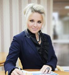 Матиенко Евгения